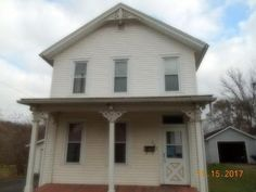Cheap $5,000 home for sale located at Adams St Galena, IL 61036, Galena, IL 61036, Jo Daviess County, 3 Beds, 1 Baths, 1616 Sq/Ft