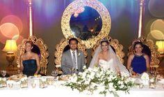 #PersianWedding in Turkey #persianwedding #weddinginspration #sofrehaghd