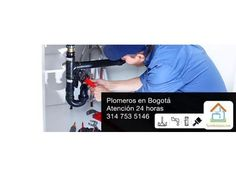 Electronics, Phone, Certificate, Safety Tips, Gauges, Faith, Colombia, Telephone, Mobile Phones