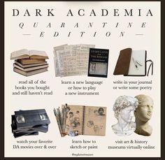 Classy Aesthetic, Book Aesthetic, Aesthetic Clothes, Aesthetic Dark, Angel Aesthetic, Aesthetic Images, Academia Online, My Academia, Princess Aesthetic