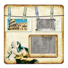 New ! Roma Template 2 for all your memories from Italy !  https://www.mymemories.com/store/display_product_page?id=AWDS-AT-1303-29207=aneczkaw