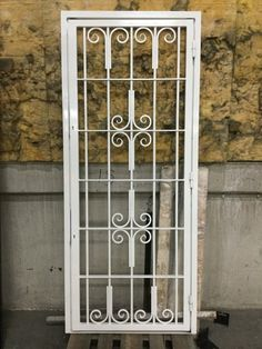 Image Result For Modern Ms Grill Design Window Grill