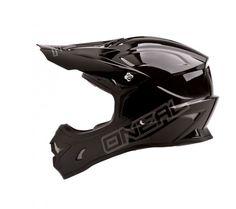 Search results for: 'o neal youth 3 series black motocross helmet' Dirt Bike Helmets, Motocross Helmets, Bicycle Helmet, Ktm, Moto Bike, Riding Gear, Fox Racing, Dirtbikes, Plain Black