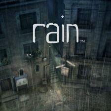 Kaufe rain™ [Vollversion] für PS3 vom PlayStation®Store deutschland für €12,99. Lade PlayStation®-Spiele und DLC auf PS4™, PS3™ und PS Vita herunter.