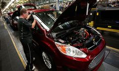 Kia CEO shows Trump mile per gallon rules place 1 mil U. T. jobs in danger - http://www.justcarnews.com/kia-ceo-shows-trump-mile-per-gallon-rules-place-1-mil-u-t-jobs-in-danger.html  Danger, Gallon, Jobs, mile, place, rules, shows, Trump