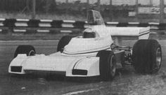 Berta (1975) - Argentine project, tried to build thier own engine, which was unreliable and underpowered.