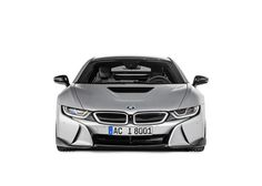 Awesome BMW: AC Schnitzer BMW i8 (I12) '2015–pr....  BMW 840CI/ BMW I8 Check more at http://24car.top/2017/2017/04/17/bmw-ac-schnitzer-bmw-i8-i12-2015-pr-bmw-840ci-bmw-i8-7/