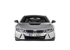 Awesome BMW: AC Schnitzer BMW i8 (I12) '2015–pr....  BMW 840CI/ BMW I8 Check more at http://24car.top/2017/2017/04/17/bmw-ac-schnitzer-bmw-i8-i12-2015-pr-bmw-840ci-bmw-i8-7/