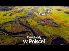 Zakochaj się w Polsce! - YouTube