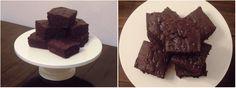 Better Brownies