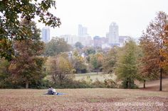 Image result for raleigh engagement photos dix