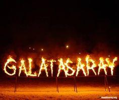 http://www.resimbul.com/sonuc/galatasaray/galatasaray-resimleri-indir/galatasaray-resimleri-indir-36fe5e.jpg adresinden görsel.