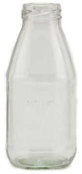 10 oz Juice Bottles 38/2000 Lug