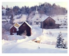 The New England colonies were further north and therefore had longer winter than other colonies.