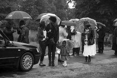 Funeral Photography, Cc Images, Fashion, Moda, Fashion Styles, Fashion Illustrations