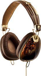 Aviator headphones...i want theseeee!!