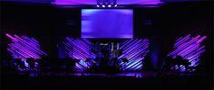 Tweet1 Pin591 Share10 +11603 Total SharesKaleb Wilcox atTopeka Bible Churchin Topeka, Kansas brings us these great wing pieces.