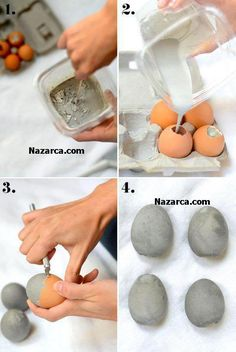 DIY-Concrete-Eggs