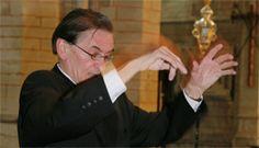 Walter Vergaelen - Leraar Piano, Algemene muzikale Vorming voor volwassenen, Algemene Muziek Cultuur, Muziekgeschiedenis, Harmonie.