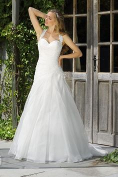 Affinity Bridal