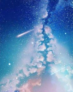Ideas Wall Paper Iphone Galaxy Stars Cosmos For 2019 Galaxy Wallpaper, Cool Wallpaper, Heaven Wallpaper, Nebula Wallpaper, Iphone Wallpaper Universe, Wallpaper Backgrounds, Moon And Stars Wallpaper, Space Iphone Wallpaper, Artistic Wallpaper