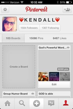Thanks you guyS for this!:) 1,500