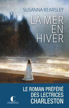 La Mer en hiver, de Susanna Kearsley.