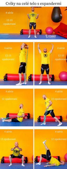 posilňovanie Health Fitness, Workout, Work Out, Gymnastics