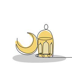 Lantern Ramadan Continuous One Line Drawing Vector and PNG Ramadan Cards, Ramadan Images, Ramadan Gifts, Flowery Wallpaper, Wallpaper Iphone Cute, Ramadan Poster, Ramadan Background, Ramadan Lantern, Ramadan Kareem Vector