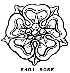 free heraldry clipart image 1084 of 3151 embroidery patterns rh pinterest com heraldry clipart download free heraldry clipart software