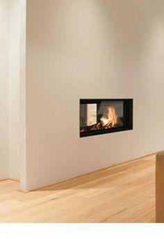 insert bois dovre 2520 10 kw po les bois et po les pellets. Black Bedroom Furniture Sets. Home Design Ideas