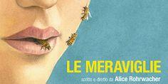 Le Meraviglie - Alice Rohrwacher