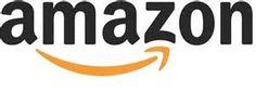 Search Amazon webpay. Views 18386.