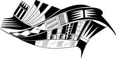tahitian symbol strength | Tonga, easter island nation christina aguilera 2012 weight gain ...