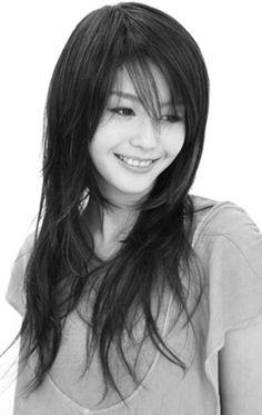 japanese hairstyle | Tumblr