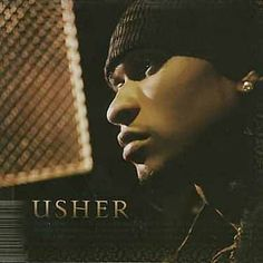 I just used Shazam to discover Confessions Part II by Usher. http://shz.am/t40209140