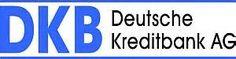 Suche Dkb broker erfahrung. Ansichten 133332.