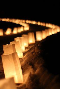Lantern Festival, via Flickr.
