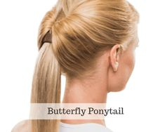30 Best Hairstyles For Volleyball Tips like thin hairstyles for volleyball tips. Thin hair can easily hairstyles for volleyball tips appear in your self Fast Hairstyles, Ponytail Hairstyles, Straight Hairstyles, Girl Hairstyles, Hair Images, Hair Pictures, Volleyball Hairstyles, Red Carpet Hair, Simple Ponytails