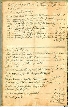 What Does Invoice Price Mean For Cars Excel Vintage Receipt    Pinterest  Ephemera Vintage And Junk Journal Sample Consulting Invoice Excel with Passenger Itinerary Receipt Excel Old Ledger By Peagreengirl Via Flickr How To Make An Invoice For Services