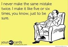 sometimes when im drunk,i make mistakes...funny pic - Google Search