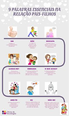 Childhood Education, Kids Education, Yoga For Kids, Baby Hacks, Happy Kids, Humor, Kids And Parenting, Psychology, Coaching