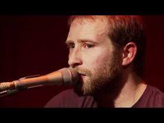 Gregor Meyle - Niemand - YouTube