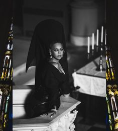 """Jay-Z Ft. Beyoncé - """"Family Feud"""" directed by Ava DuVernay 2017 Beyonce 2013, Beyonce Knowles Carter, Beyonce And Jay Z, Rihanna, Beyonce Family, King B, Beyonce Style, Mrs Carter, Family Feud"""