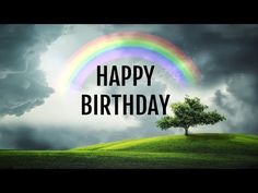 Best Wishes for a Happy Birthday, Best Birthday Wishes Message, ecard, greetings, SMS - YouTube