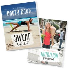 Total Body Stability Ball Workout - The Live Fit Girls Resistance Band Ab Workout, Vegan Fitness, Best Turkey Burgers, Stability Ball Exercises, Glute Exercises, Pilates Abs, Pilates Ring, Live Fit, Nutrition Program