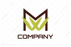 Masive Woodwork Logo PREMIUM LOGOS FOR SALE #logo #design #graphicdesign #branding #art #logodesign #logodesigner #logos #designer #graphicdesigner #brand #logodesigns #graphic #creative #marketing #photoshop #illustration #graphics #illustrator #logotype #brandidentity #vector #logodesinger #logoinspiration #logoinspirations #artwork #logomaker #typography #forsale #buy #designlogo #digitalart #webdesign #artist #identity #logotipo #icon #love #brandingdesign #banner #logobrand #connection Intarsia Woodworking, Woodworking For Kids, Woodworking Basics, Woodworking Clamps, Woodworking Patterns, Woodworking Supplies, Woodworking Workshop, Teds Woodworking, Woodworking Projects
