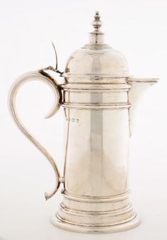 Mellors & Kirk is one of the leading regional Fine Art Auctioneers, and has over 20 years' experience holding regular auctions of antiques & fine art. Birmingham, Tea Pots, Antiques, Tableware, Silver, Antiquities, Antique, Dinnerware, Tablewares