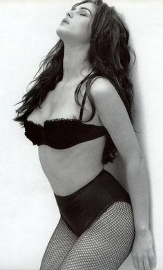 Monica Bellucci #MonicaBellucci #ItalianBeauty #celebs #girls #celebrities #models #actresses #women #sexy #beautiful #prettygirls #sexygirl #sexywomen #hotchicks #hotgirl #richmendating #millionairematch #gorgeousbabes #sexywomen #gorgeouswomen #fashion