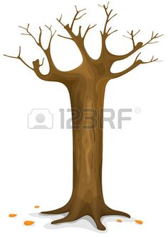 branches illustration - Google Search